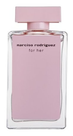 Дамски Парфюм - Narciso Rodrigues For Her EDT 100мл